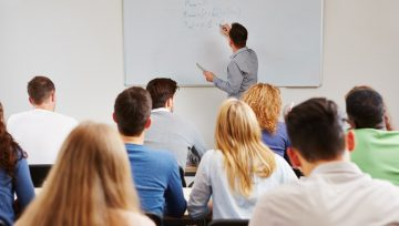 Tips For Planning The Perfect Lesson
