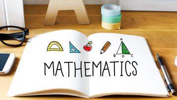 Making Maths Fun