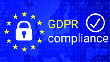 The Twelve Steps to Be Taken Now to Prepare for GDPR