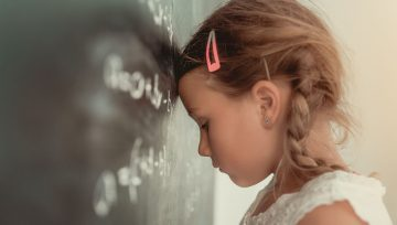 Facts About Pupil Exclusions and What They Mean