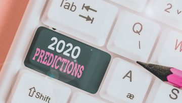 5 Teaching Trends and Predictions for 2020