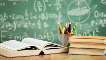 Do class sizes have an effect on student learning?