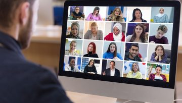 Research-based approaches to help with remote teaching