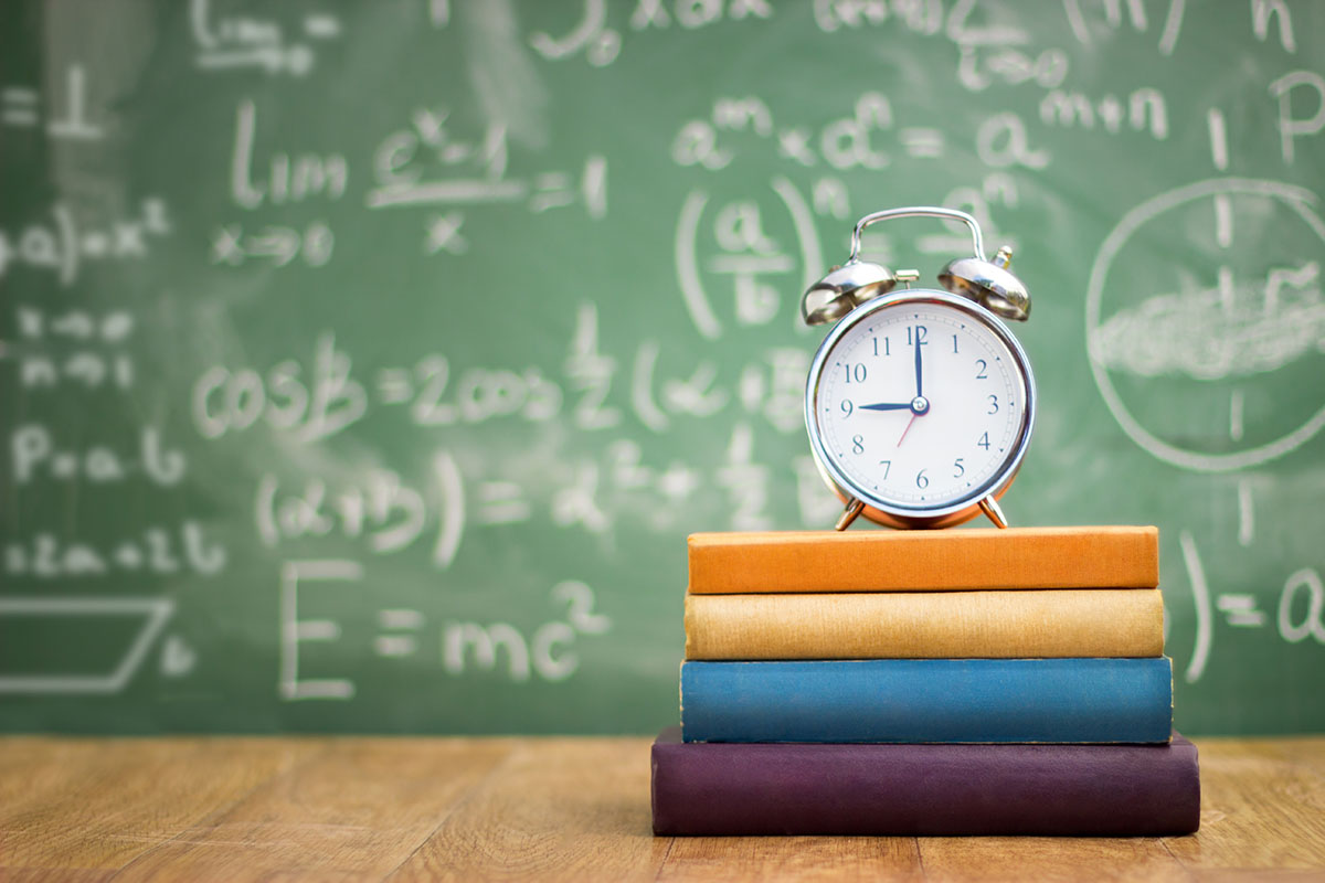 Extending School Day
